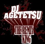 DJ AGETETSU